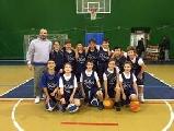 https://www.basketmarche.it/immagini_articoli/20-12-2016/under-13-regionale-il-pgs-orsal-ancona-cade-a-chiaravalle-120.jpg