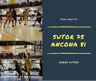 https://www.basketmarche.it/immagini_articoli/20-12-2017/serie-c-silver-la-sutor-montegranaro-cade-in-casa-contro-il-campetto-ancona-270.jpg