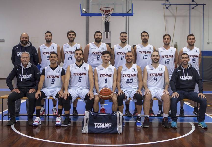 https://www.basketmarche.it/immagini_articoli/20-12-2018/bilancio-fine-girone-andata-titans-jesi-600.jpg