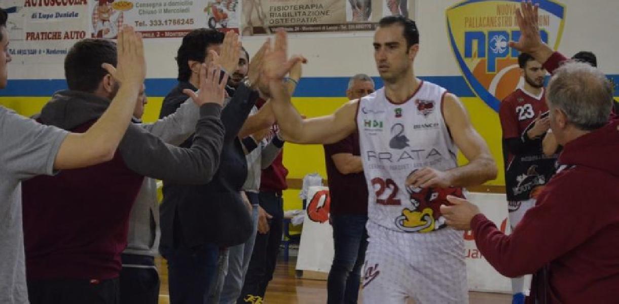 https://www.basketmarche.it/immagini_articoli/20-12-2018/luciana-mosconi-ancona-scena-nard-trasferta-speciale-valerio-polonara-600.jpg