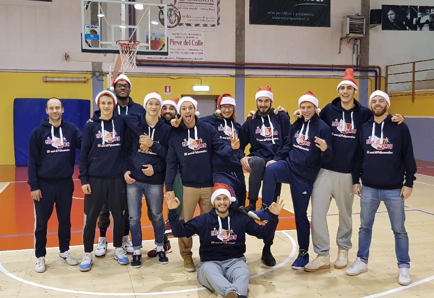 https://www.basketmarche.it/immagini_articoli/20-12-2018/pallacanestro-urbania-gode-feste-fine-anno-allegria-prima-testa-umbertide-600.jpg