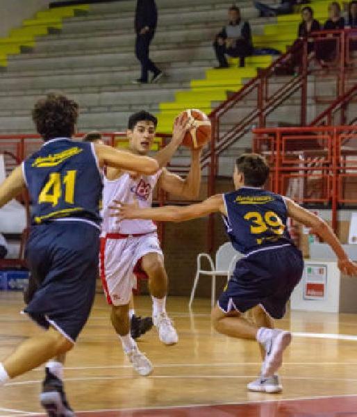 https://www.basketmarche.it/immagini_articoli/20-12-2018/pontevecchio-basket-supera-basket-foligno-600.jpg
