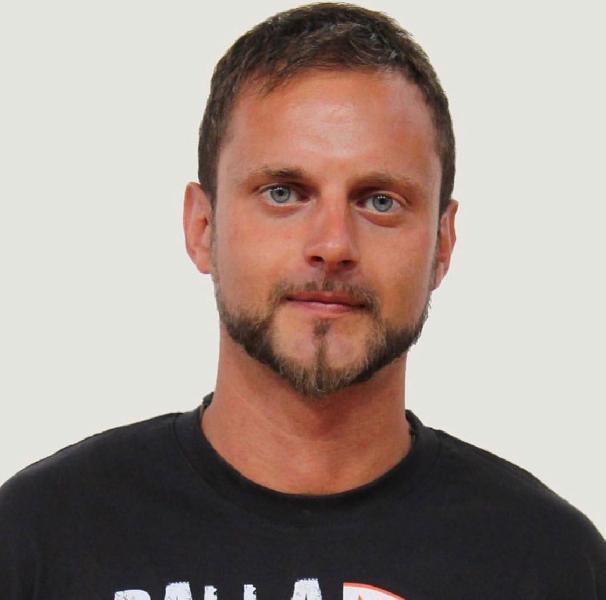 https://www.basketmarche.it/immagini_articoli/20-12-2018/robur-osimo-prime-parole-carica-allenatore-mirko-galli-600.jpg