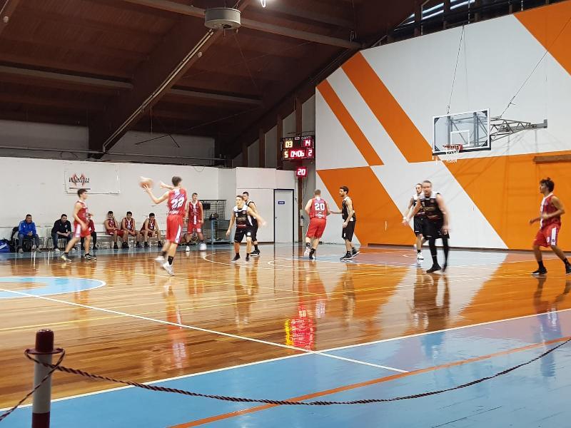 https://www.basketmarche.it/immagini_articoli/20-12-2019/convincente-vittoria-camb-montecchio-campo-boys-fabriano-600.jpg