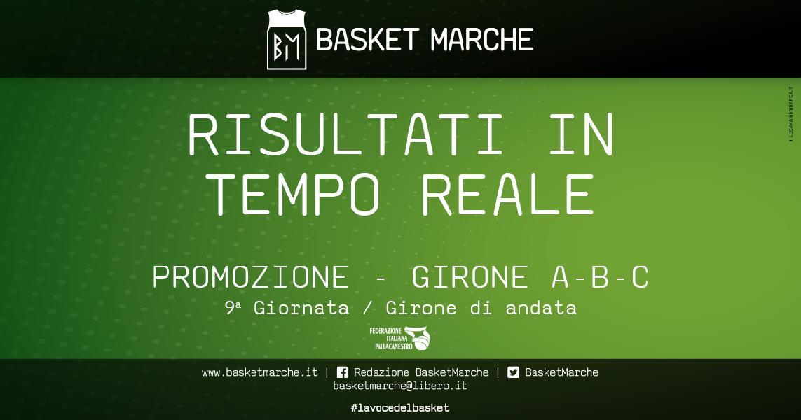 https://www.basketmarche.it/immagini_articoli/20-12-2019/promozione-live-gioca-nona-giornata-risultati-tempo-reale-600.jpg