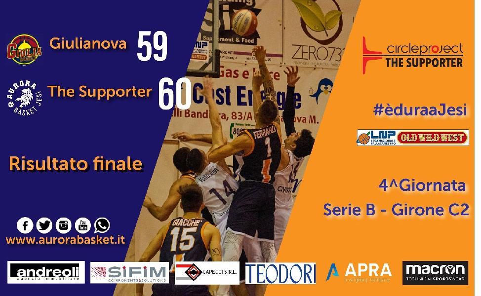 https://www.basketmarche.it/immagini_articoli/20-12-2020/aurora-jesi-espugna-giulianova-conquista-terza-vittoria-consecutiva-600.jpg