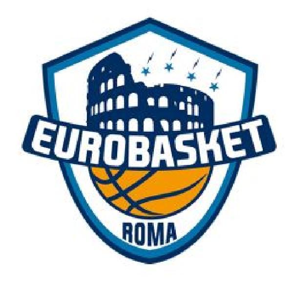 https://www.basketmarche.it/immagini_articoli/20-12-2020/eurobasket-roma-vince-derby-stella-azzurra-roma-600.jpg