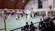 https://www.basketmarche.it/immagini_articoli/21-01-2018/d-regionale-i-risultati-ed-i-tabellini-della-seconda-di-ritorno-vincono-tutte-le-prime-120.jpg