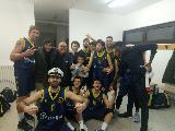 https://www.basketmarche.it/immagini_articoli/21-01-2018/d-regionale-il-basket-fermo-si-aggiudica-il-derby-contro-la-victoria-fermo-120.jpg