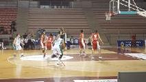 https://www.basketmarche.it/immagini_articoli/21-01-2018/d-regionale-il-cab-stamura-ancona-supera-l-auximum-osimo-con-un-grande-secondo-tempo-120.jpg