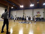 https://www.basketmarche.it/immagini_articoli/21-01-2018/d-regionale-il-marotta-basket-espugna-il-campo-dell-adriatica-pesaro-e-torna-a-correre-120.jpg