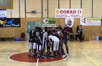 https://www.basketmarche.it/immagini_articoli/21-01-2018/promozione-a-il-cagli-basketball-supera-carpegna-ed-inizia-nel-migliore-dei-modi-il-ritorno-270.jpg