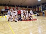 https://www.basketmarche.it/immagini_articoli/21-01-2018/promozione-a-la-pallacanestro-cagli-supera-i-cerontiducali-urbino-120.jpg