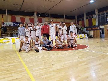 https://www.basketmarche.it/immagini_articoli/21-01-2018/promozione-a-la-pallacanestro-cagli-supera-i-cerontiducali-urbino-270.jpg