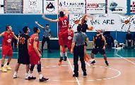 https://www.basketmarche.it/immagini_articoli/21-01-2018/promozione-c-netta-vittoria-per-il-ponte-morrovalle-contro-il-cus-camerino-120.jpg