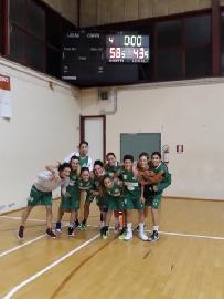 https://www.basketmarche.it/immagini_articoli/21-01-2018/serie-c-femminile-il-porto-san-giorgio-ascoli-espugna-il-campo-della-cestistica-ascoli-270.jpg