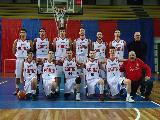 https://www.basketmarche.it/immagini_articoli/21-01-2018/serie-c-silver-gare-del-sabato-vittorie-per-matelica-pisaurum-bramante-e-sambenedettese-120.jpg
