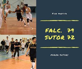 https://www.basketmarche.it/immagini_articoli/21-01-2018/serie-c-silver-il-falconara-basket-ferma-la-corsa-della-sutor-montegranaro-270.jpg
