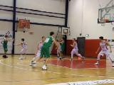 https://www.basketmarche.it/immagini_articoli/21-01-2018/under-16-eccellenza-il-cab-stamura-ancona-passano-sul-campo-del-pontevecchio-120.jpg