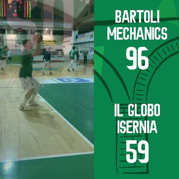 https://www.basketmarche.it/immagini_articoli/21-01-2019/basket-fossombrone-vittoria-prova-convincente-600.jpg