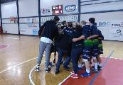 https://www.basketmarche.it/immagini_articoli/21-01-2019/cuore-orgoglio-basket-foligno-vince-derby-campo-capolista-120.png
