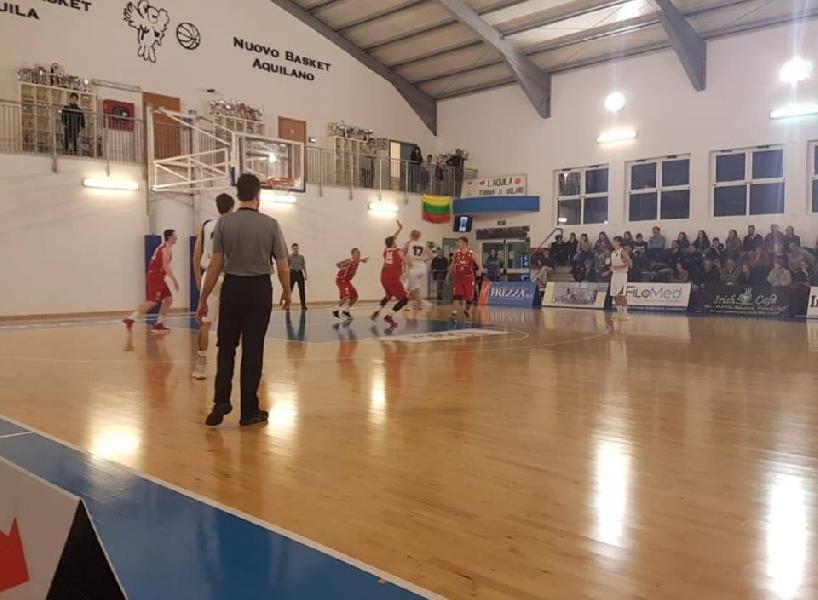 https://www.basketmarche.it/immagini_articoli/21-01-2019/deludente-sconfitta-interna-basket-aquilano-chieti-basket-600.jpg