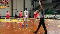 https://www.basketmarche.it/immagini_articoli/21-01-2019/favl-basket-viterbo-mani-vuote-trasferta-spoleto-120.jpg