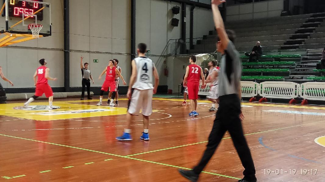 https://www.basketmarche.it/immagini_articoli/21-01-2019/favl-basket-viterbo-mani-vuote-trasferta-spoleto-600.jpg