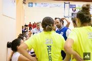 https://www.basketmarche.it/immagini_articoli/21-01-2019/feba-civitanova-sconfitta-misura-campo-cestistica-savonese-120.jpg
