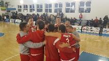 https://www.basketmarche.it/immagini_articoli/21-01-2019/impresa-chieti-basket-campo-basket-aquilano-120.jpg