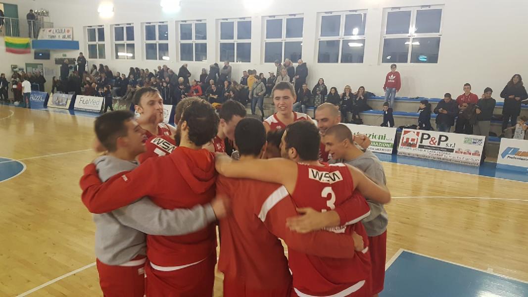 https://www.basketmarche.it/immagini_articoli/21-01-2019/impresa-chieti-basket-campo-basket-aquilano-600.jpg