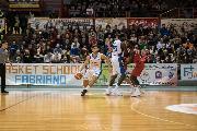 https://www.basketmarche.it/immagini_articoli/21-01-2019/janus-fabriano-supera-agevolmente-campli-terzo-classifica-120.jpg
