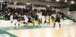 https://www.basketmarche.it/immagini_articoli/21-01-2019/luciana-mosconi-ancona-arrende-ottimo-teate-basket-chieti-120.jpg