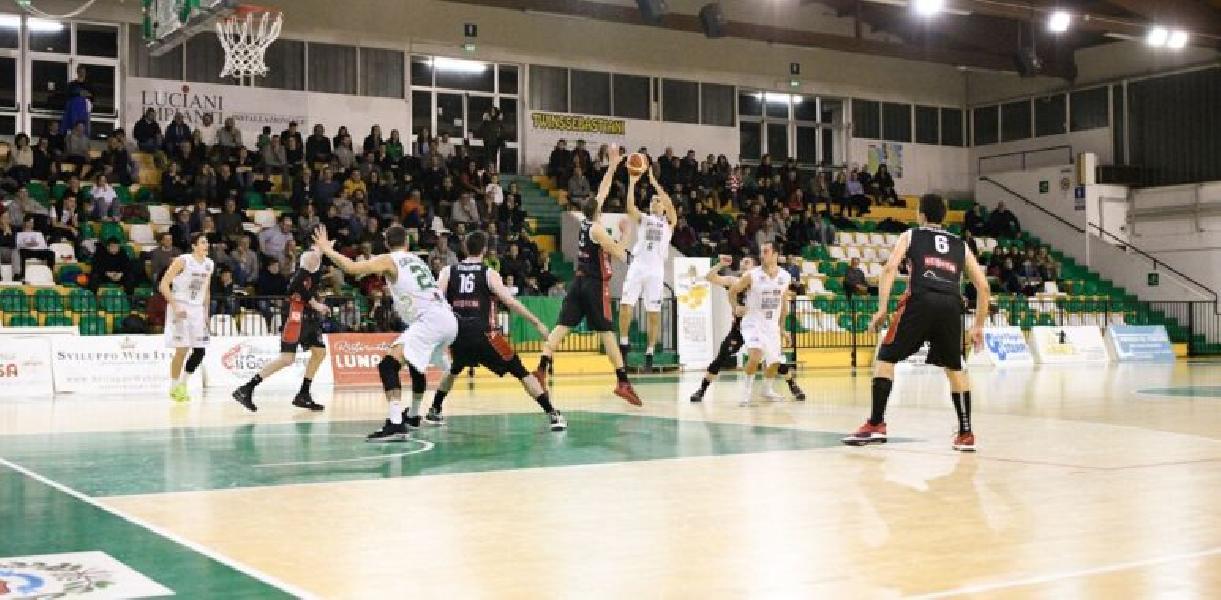https://www.basketmarche.it/immagini_articoli/21-01-2019/luciana-mosconi-ancona-arrende-ottimo-teate-basket-chieti-600.jpg