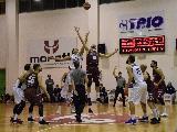 https://www.basketmarche.it/immagini_articoli/21-01-2019/nard-conferma-bestia-nera-virtus-civitanova-casa-120.jpg