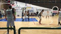 https://www.basketmarche.it/immagini_articoli/21-01-2019/pallacanestro-pedaso-batte-ascoli-basket-consolida-quarto-posto-classifica-120.jpg