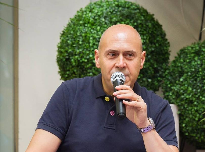 https://www.basketmarche.it/immagini_articoli/21-01-2019/pallacanestro-titano-marino-dure-parole-presidente-ciacci-dopo-fatti-todi-600.jpg