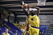 https://www.basketmarche.it/immagini_articoli/21-01-2019/poderosa-montegranaro-ferma-ravenna-arriva-sesta-vittoria-consecutiva-120.jpg
