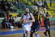 https://www.basketmarche.it/immagini_articoli/21-01-2019/sambenedettese-basket-sconfitta-casa-sutor-montegranaro-120.png
