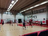 https://www.basketmarche.it/immagini_articoli/21-01-2019/stella-azzurra-overtime-bene-vuelle-stamura-pontevecchio-pescara-derby-120.jpg