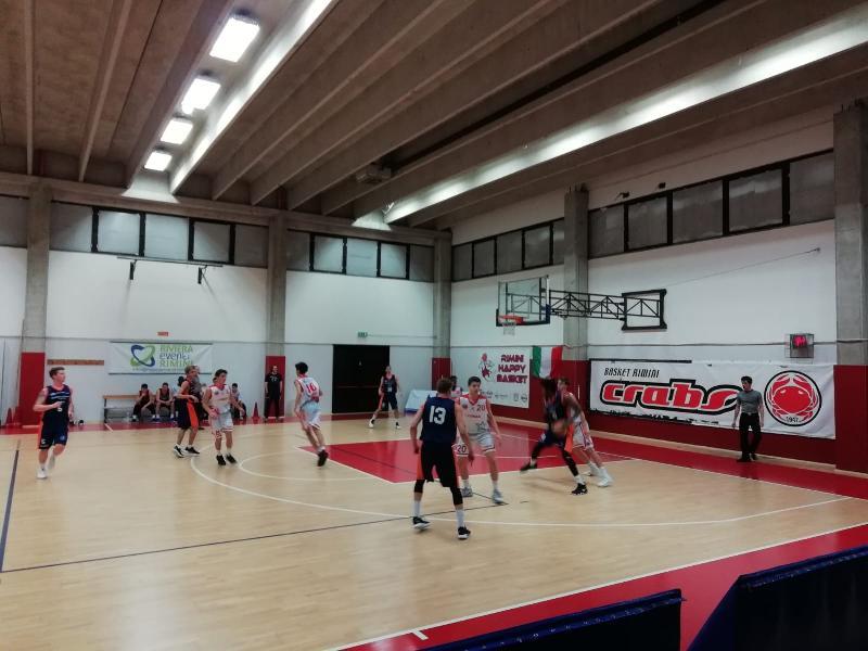 https://www.basketmarche.it/immagini_articoli/21-01-2019/stella-azzurra-overtime-bene-vuelle-stamura-pontevecchio-pescara-derby-600.jpg