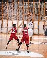 https://www.basketmarche.it/immagini_articoli/21-01-2019/tasp-teramo-bene-derby-coach-stirpe-bella-vittoria-squadra-bravi-120.jpg