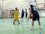 https://www.basketmarche.it/immagini_articoli/21-01-2019/victoria-fermo-sblocca-conquista-prima-vittoria-stagionale-120.jpg