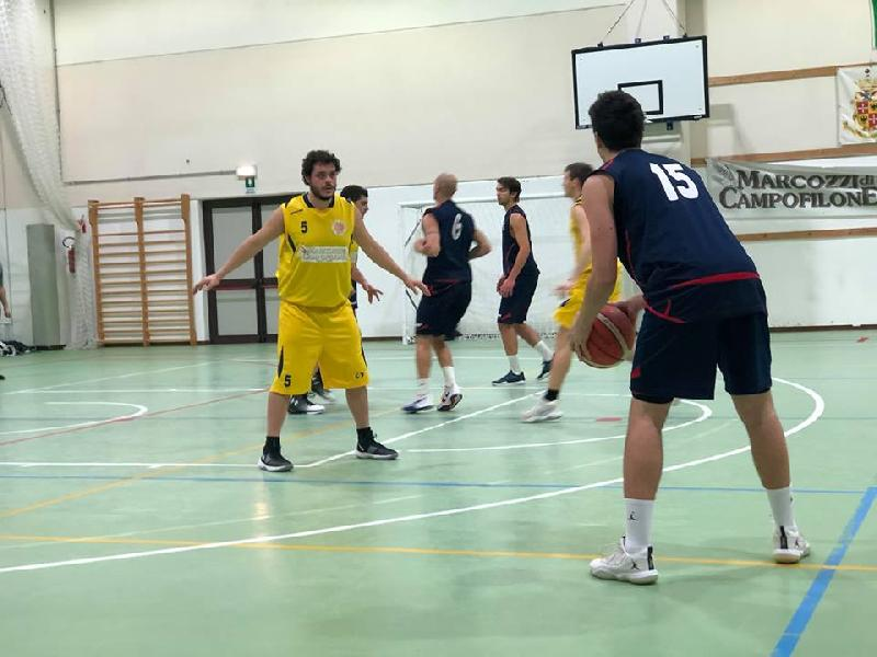 https://www.basketmarche.it/immagini_articoli/21-01-2019/victoria-fermo-sblocca-conquista-prima-vittoria-stagionale-600.jpg