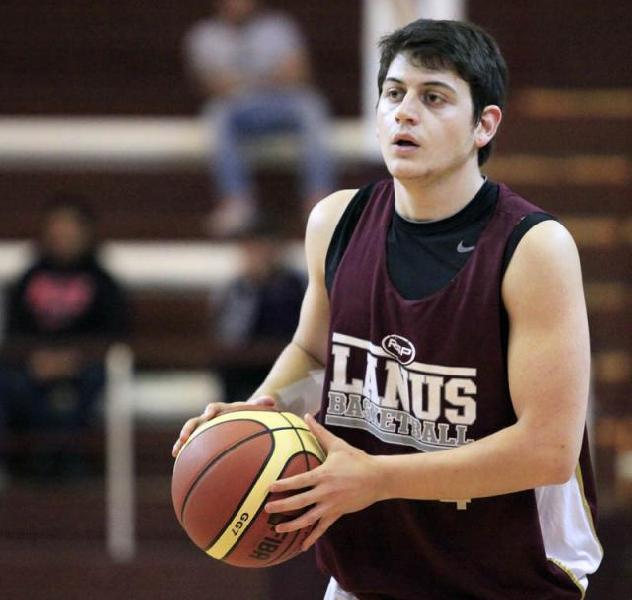 https://www.basketmarche.it/immagini_articoli/21-01-2020/ascoli-basket-parla-argentino-ufficiale-arrivo-guardia-lucas-chaves-600.jpg