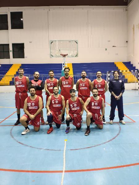 https://www.basketmarche.it/immagini_articoli/21-01-2020/benedetto-city-ferma-fenerbrahce-ulcer-arriva-terza-vittoria-fila-600.jpg