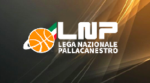 https://www.basketmarche.it/immagini_articoli/21-01-2020/calendario-ufficiale-final-eight-coppa-italia-2020-wild-west-120.png