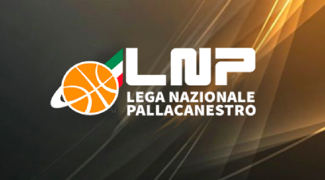 https://www.basketmarche.it/immagini_articoli/21-01-2020/calendario-ufficiale-final-eight-coppa-italia-2020-wild-west-600.png