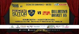 https://www.basketmarche.it/immagini_articoli/21-01-2020/sutor-montegranaro-attesa-sfida-fallire-giulianova-basket-120.jpg