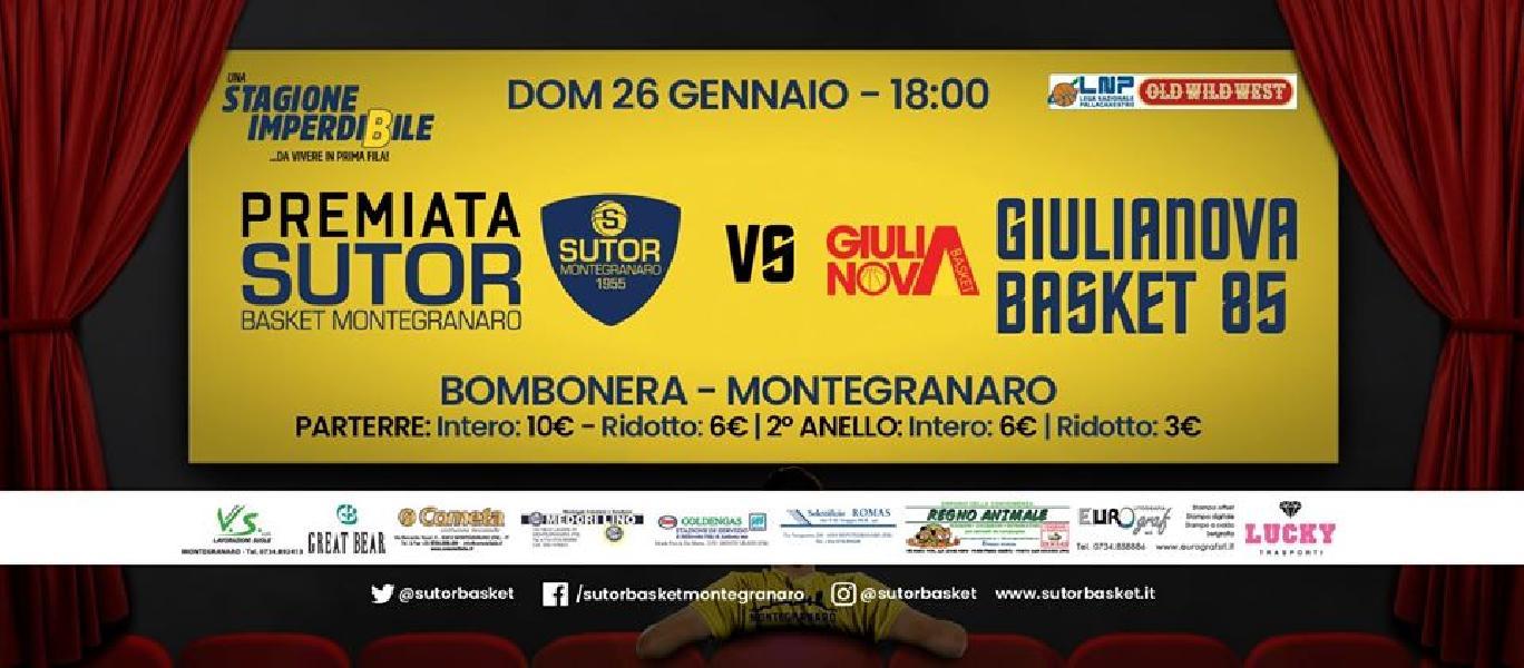 https://www.basketmarche.it/immagini_articoli/21-01-2020/sutor-montegranaro-attesa-sfida-fallire-giulianova-basket-600.jpg